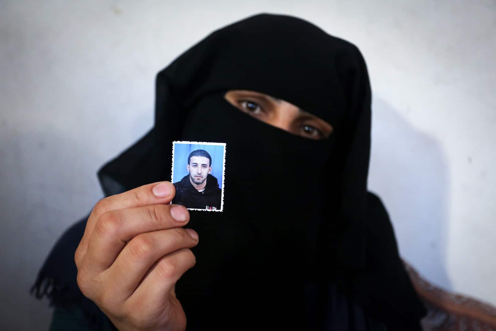 חתם על צו עיקול כספים למשפחות מחבלים ישראלים