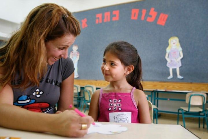 • קידם הסכם שכר חדש להעלאת שכר המורה המתחיל לכ-8,000 ₪.