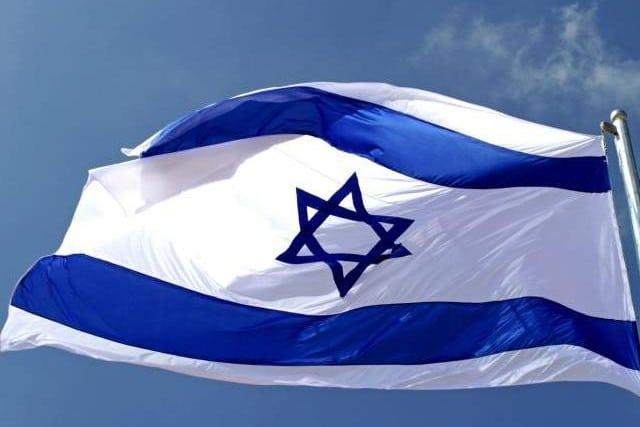הקים יוזמה משותפת למדינת ישראל ועם היהודי - שותפות של העם היהודי.